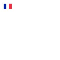 MTH France - Accessoires de panneaux