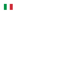 MTH France - Chambres froides