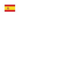 MTH France - Panneaux industriels