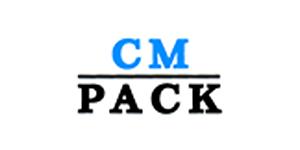 MTH France Partenaire - CM Pack