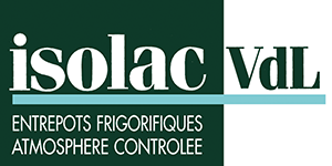 MTH France Partenaire - Isolac VdL