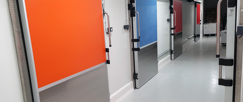 Bandeau MTH - Personnalisez vos portes isothermes