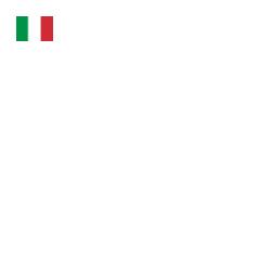 MTH France - Réfrigération