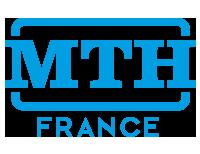MTH France